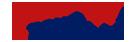 WooCommerce PWA Mobile App | Progressive Web App | KnowBand