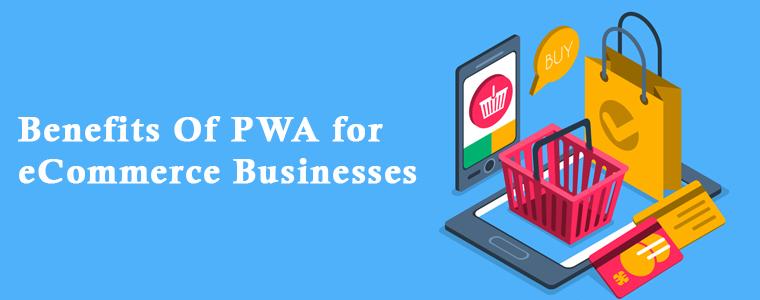benefits-of-woocommerce-pwa-app