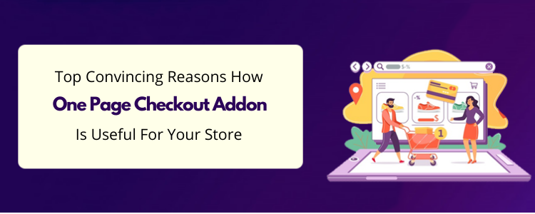 One Page Checkout Addon by Knowband