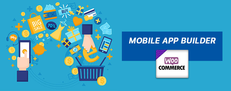 Mobile-app-builder-woocomerce